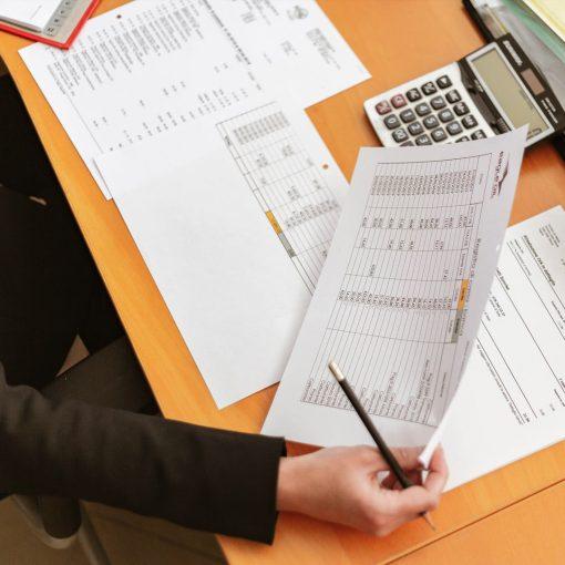 accountantskantoren Zeeland